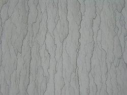 画像5: 水波紋宣 緑色 全紙 (5枚)