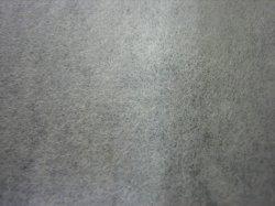 画像3: 手漉水墨画用紙 No.1薄口 全紙
