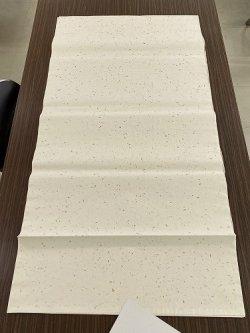 画像3: 本画仙 冷金箋 全紙 (5枚)